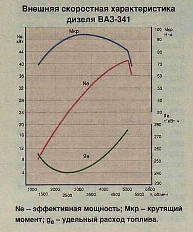 http://s9.uploads.ru/t/vEfJN.jpg