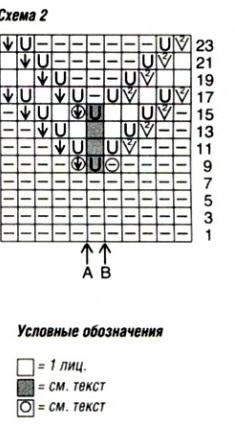 http://s9.uploads.ru/t/vRHak.jpg
