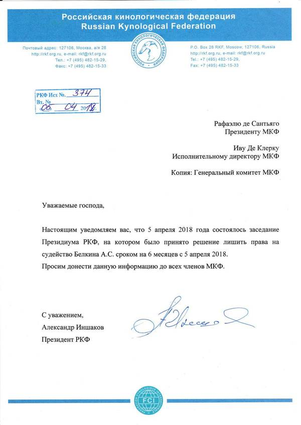 http://s9.uploads.ru/t/vthAc.jpg