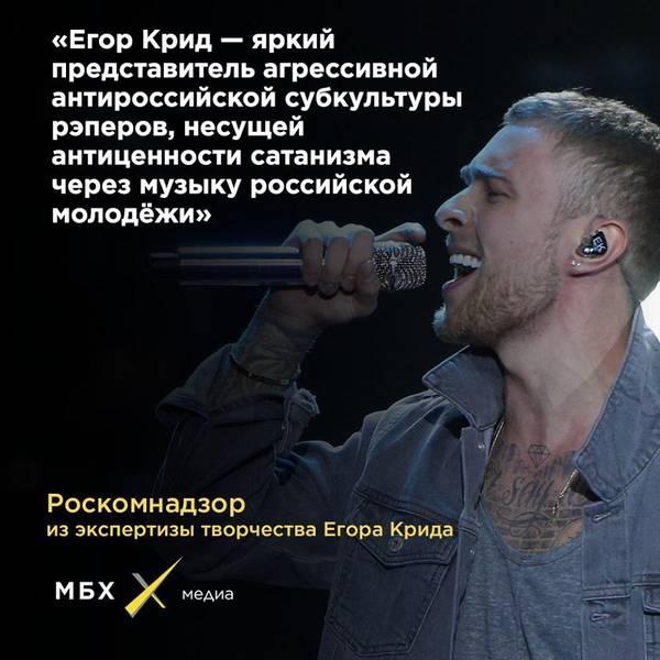http://s9.uploads.ru/t/vzS0e.jpg