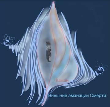 http://s9.uploads.ru/t/wUkvX.jpg