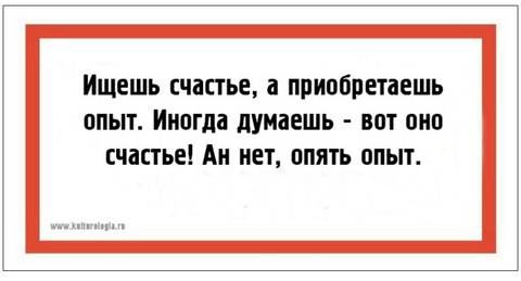 http://s9.uploads.ru/t/whCf7.jpg