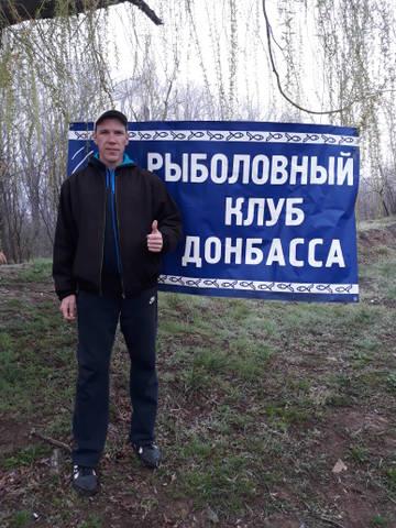 http://s9.uploads.ru/t/wzFNd.jpg