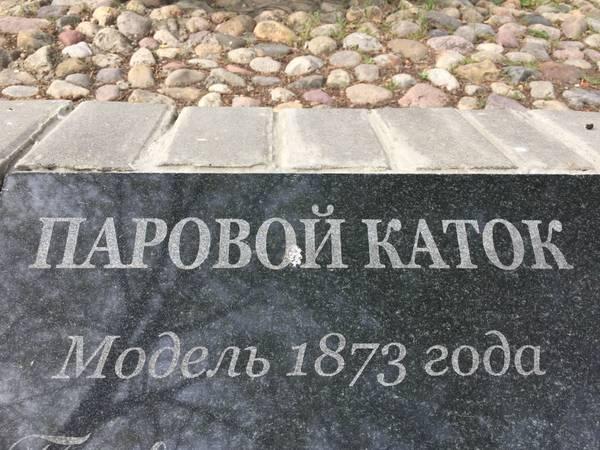 http://s9.uploads.ru/t/x2AeH.jpg