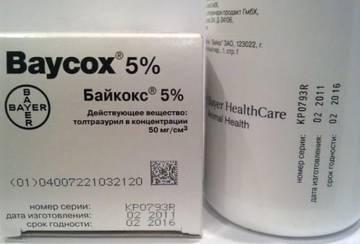 http://s9.uploads.ru/t/xIBUN.jpg