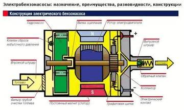 http://s9.uploads.ru/t/xLasd.jpg