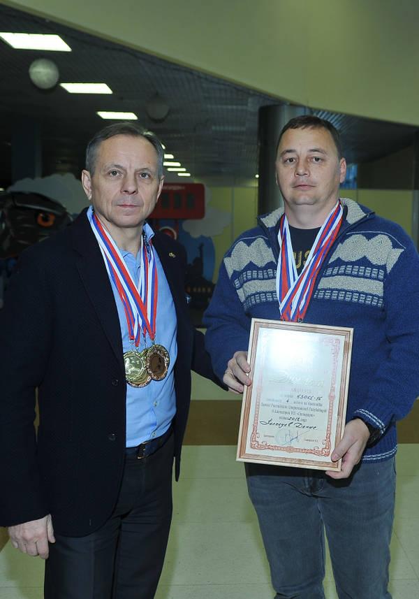 http://s9.uploads.ru/t/xNvZu.jpg