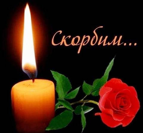 http://s9.uploads.ru/t/xQiDO.jpg