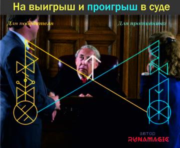 http://s9.uploads.ru/t/xj9bo.jpg