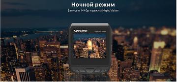http://s9.uploads.ru/t/yUdqD.png