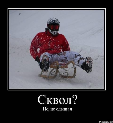 http://s9.uploads.ru/t/ybHm6.jpg