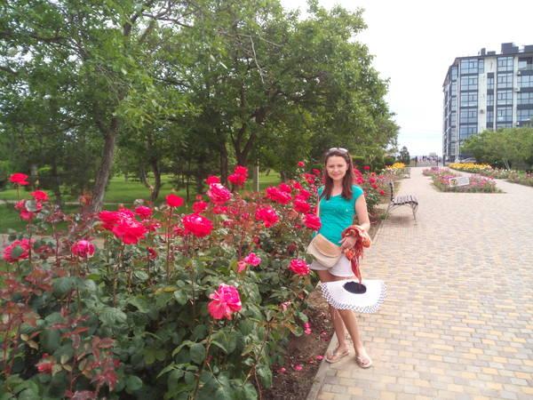 http://s9.uploads.ru/t/ytgsa.jpg