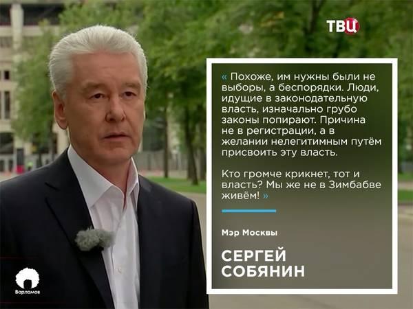 http://s9.uploads.ru/t/zHPnk.jpg