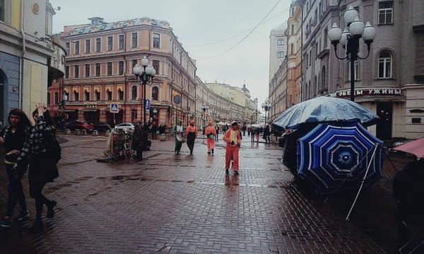 http://s9.uploads.ru/t/ze9dt.jpg