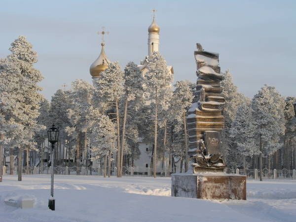 http://s9.uploads.ru/t/zryaW.jpg