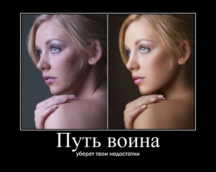 http://s9.uploads.ru/tYpxy.jpg