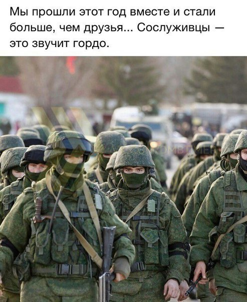 http://s9.uploads.ru/tf0RT.jpg