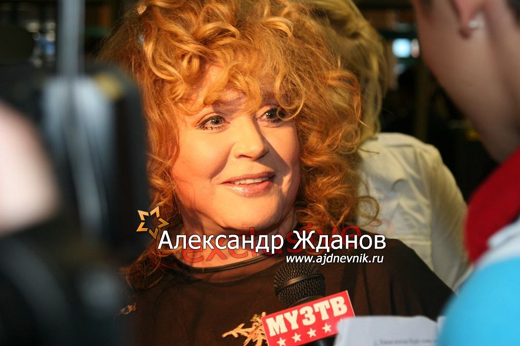 http://s9.uploads.ru/u7k3c.jpg