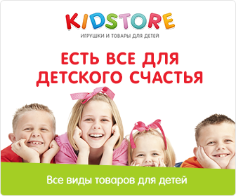 http://s9.uploads.ru/u8nyJ.png