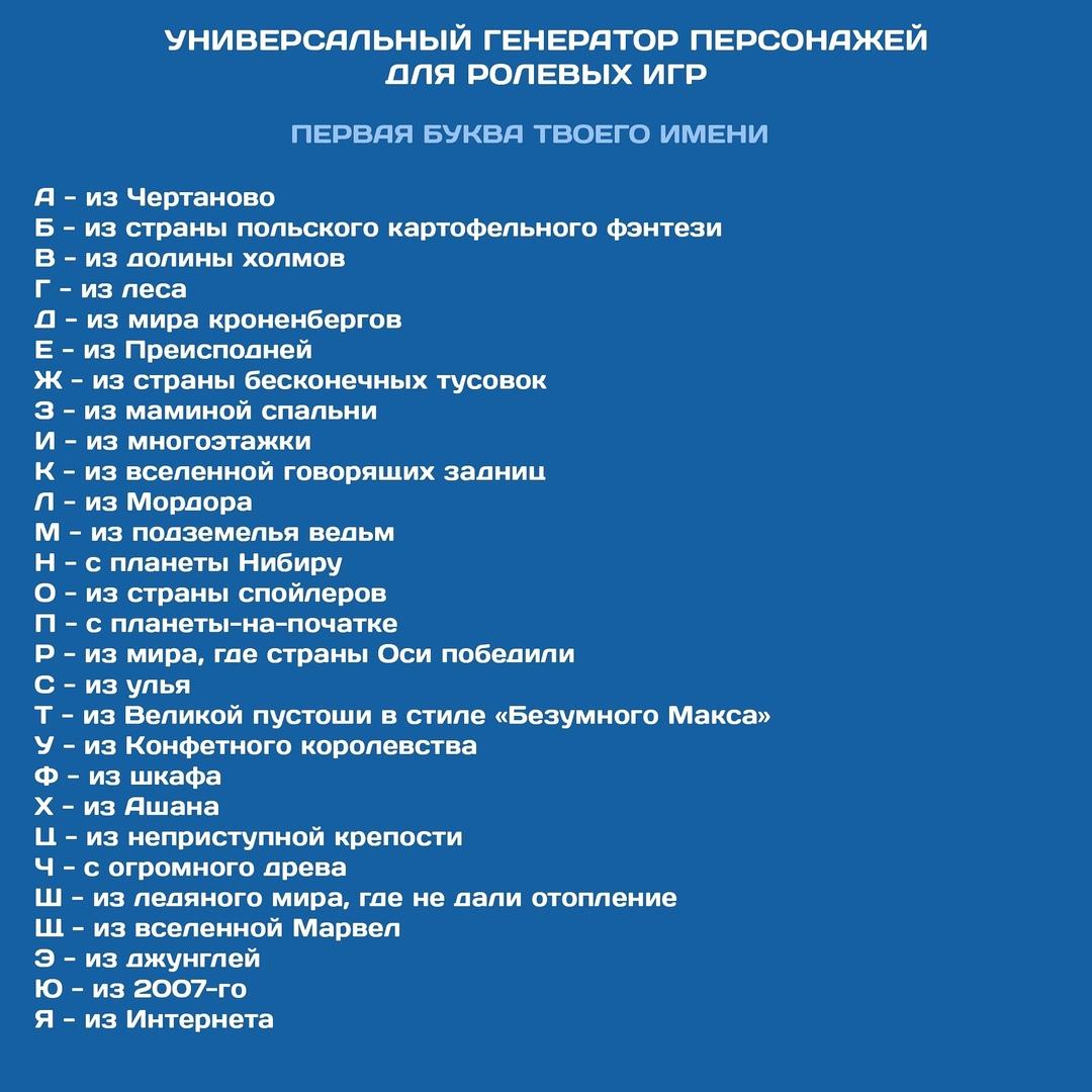 http://s9.uploads.ru/uGpNk.jpg