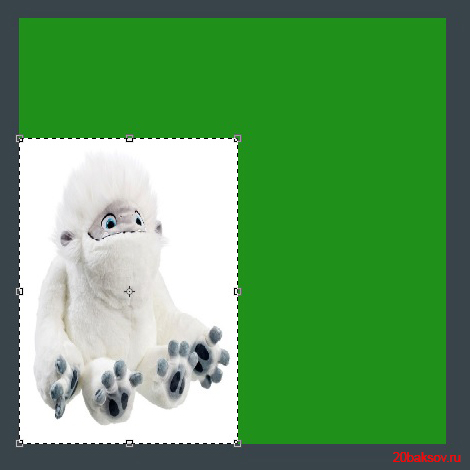 http://s9.uploads.ru/uN3rp.jpg