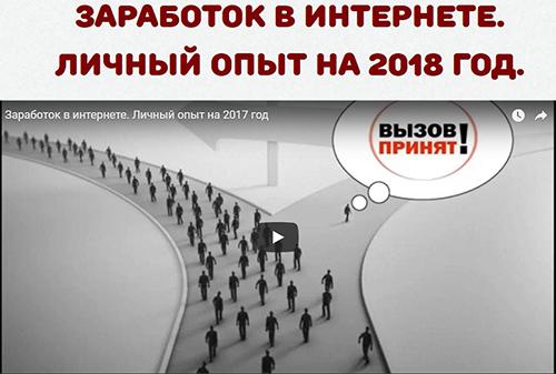 http://s9.uploads.ru/uaVZS.jpg