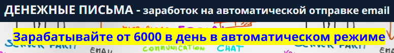 http://s9.uploads.ru/uobCx.png