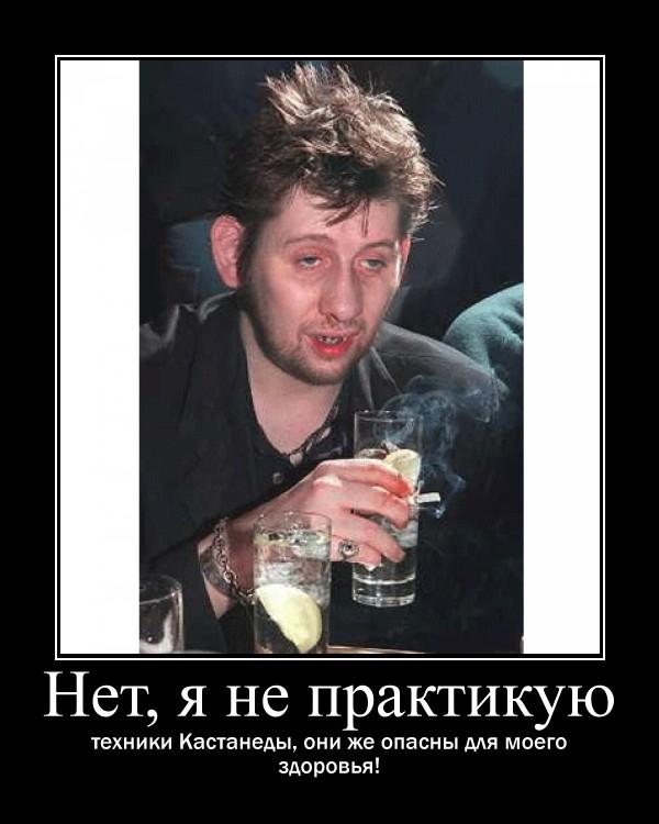 http://s9.uploads.ru/vDTFJ.jpg