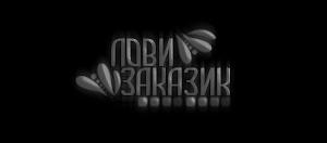 http://s9.uploads.ru/vOmik.jpg