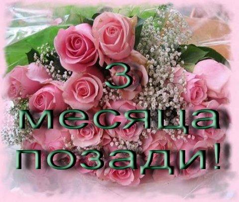 http://s9.uploads.ru/vU02a.jpg