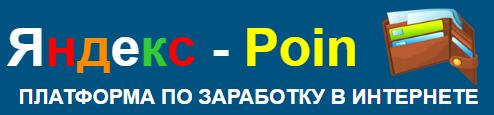 http://s9.uploads.ru/vd09X.png