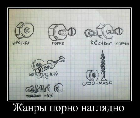 http://s9.uploads.ru/vgnUo.png