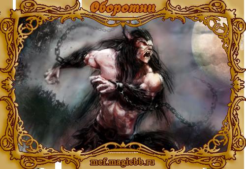 http://s9.uploads.ru/vymOB.png