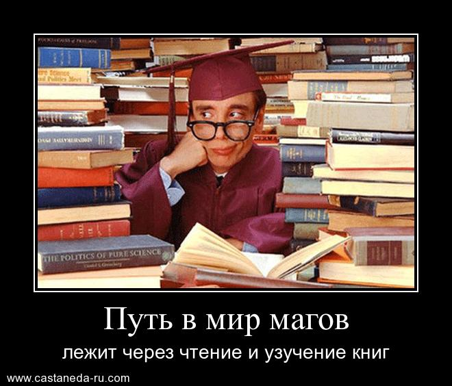 http://s9.uploads.ru/wTkGf.jpg