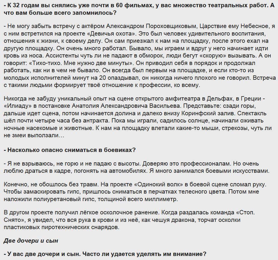 http://s9.uploads.ru/x1s68.png