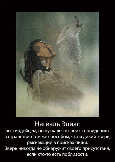 http://s9.uploads.ru/x6lSm.jpg