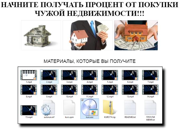 http://s9.uploads.ru/x6yPJ.png