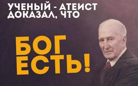 http://s9.uploads.ru/yApxh.jpg