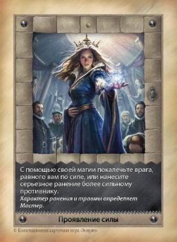 http://s9.uploads.ru/yRtYS.jpg