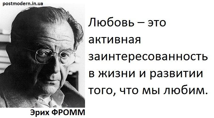 http://s9.uploads.ru/yeFUh.jpg