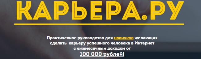 https://s9.uploads.ru/yimYo.png