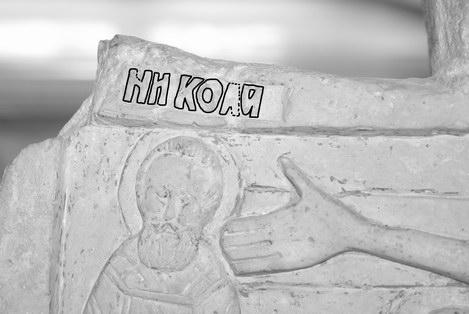 http://s9.uploads.ru/zCiYa.jpg