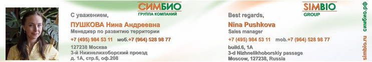 http://s9.uploads.ru/zXUek.jpg