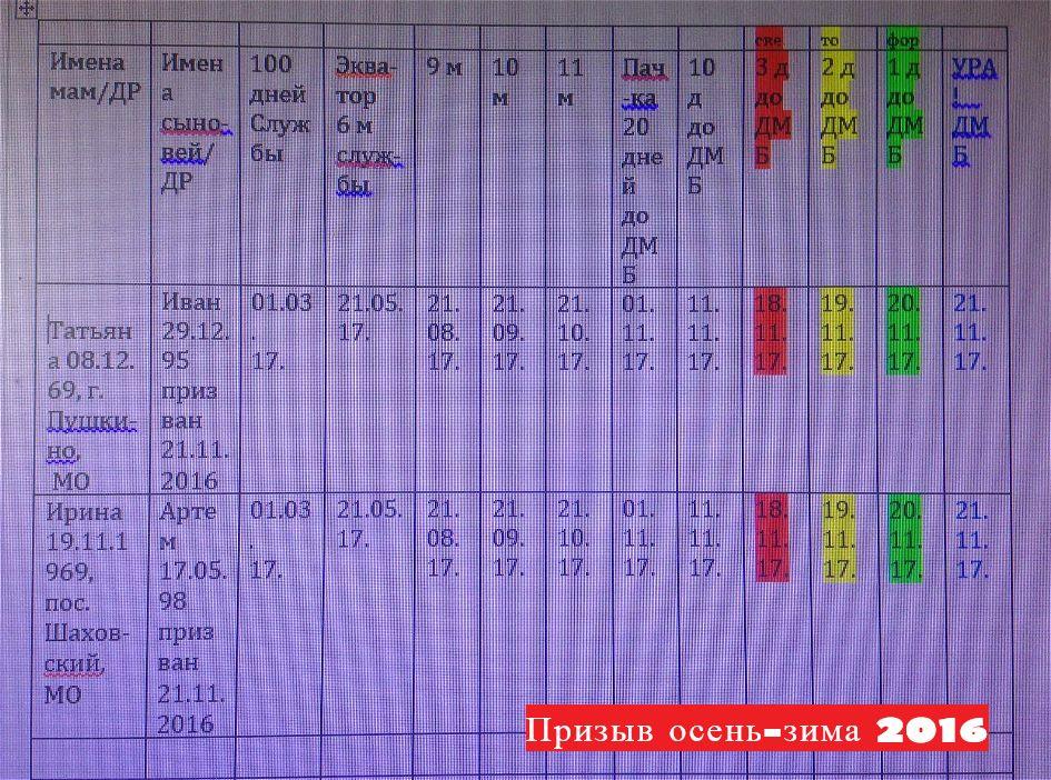http://s9.uploads.ru/zuIEo.jpg