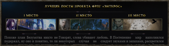 http://s9.uploads.ru/zw4k1.png