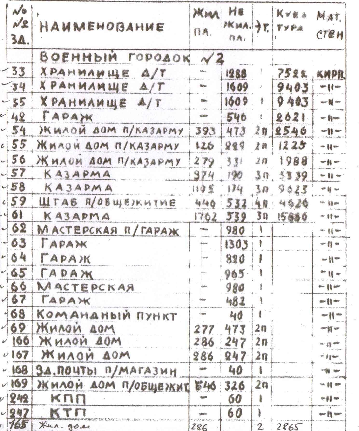 http://s9.uploads.ru/zyYKC.jpg
